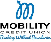 Mobility Credit Union